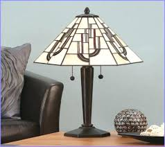 deco lamp shade top art deco table lamp shades f34 about remodel stunning home decoration ideas deco lamp shade