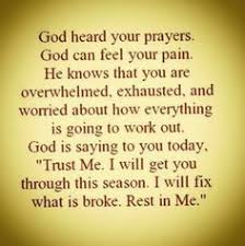 Prayer Quotes For Strength Mesmerizing Pin By Karla Peper On Inspirational Quotes Pinterest Inspirational