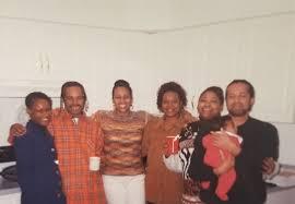 Mr. Alfredo Smith Obituary - Visitation & Funeral Information