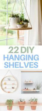 Living Room Shelves 25 Best Ideas About Living Room Shelves On Pinterest Living