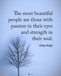 Quotes About Beautiful People Best of 2424 Likes 524 Comments Positive Motivational Quotes