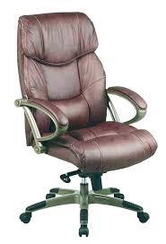 comfy office chair low back brown reddit