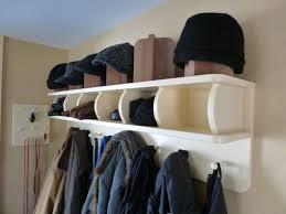 perfect coat racks wall mounted australia with funky coat racks
