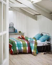Nice Wohnideen Schlafzimmer Unter Dem Dach Pictures 59 Besten