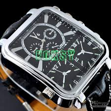 2012 fashion sport watches of big face for men mens wrist watches 2012 fashion sport watches of big face for men mens wrist watches shipping 6pcs
