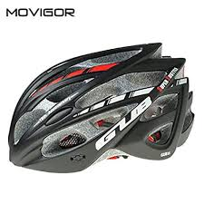 Buy Generic White : Insect Net Cycling Helmet <b>Professional Road</b> ...