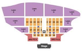 Newbo Evolve Tickets And Newbo Evolve Seating Chart Buy