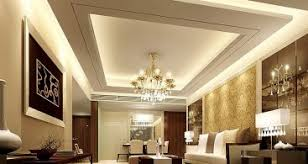 Small Picture Modern Ceiling Design For Living Room In The Philippines Popular