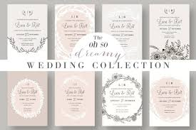 Buy Wedding Invitations Online Canada Create Your Own