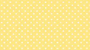 Wallpaper Yellow Theme Desktop