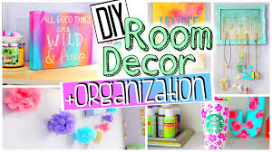 diy tumblr room decor for summer 2015 my crafts and projects
