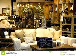home decor shopping online europe websites melbourne
