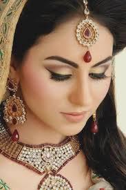 hindu wedding makeup lovely stani bridal makeup 2016 in urdu video dailymotion