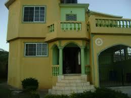 beautiful home in kitson town