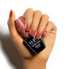 opi gel nail polish uk reviews ftempo nails