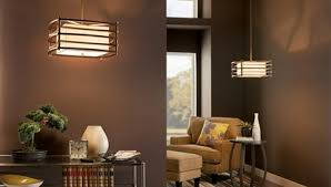crosby collection large pendant light. Pendant Lighting Crosby Collection Large Light