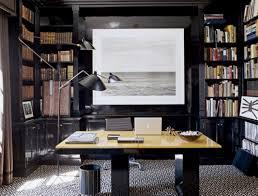 unique home office desk. Unique Desk Accessories Mens Office Decor Man Cave Setup Cubicle Home