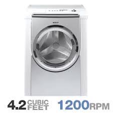 bosch 800 series washer. Bosch Net Premium Washer Migrant Resource Network 800 Series