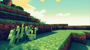 high quality creative minecraft shaders image
