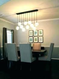 Luminaire Cuisine Suspension Cheap Barre Led Extraordinaire Design