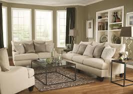 Bernhardt living room furniture Elegant Traditionallivingroomdesignwithwhitebernhardtsofa Pinterest Furniture Elegant Livin Room Furniture Design With Cozy Bernhardt