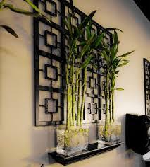 Best 25+ Asian wall art ideas on Pinterest | Asian home decor, Asian  bedroom and Oriental decor