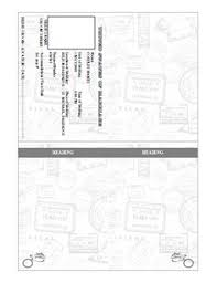 Free Passport Template For Kids passport template passport for kids passport wwwchillola 84