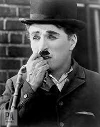 modern times why the uk s only charlie chaplin museum needs to be  charlie chaplin as the tramp pa pa archive pa images