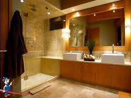Top Tips To Get The Perfect Bathroom Lighting For You