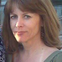 Jan Dunham (janwdunham) - Profile   Pinterest