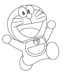 Disegni Manga Facili Da Disegnare