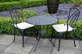 alluring chair and table design outdoor bistro chair cushions comfy bistro with regard to alluring bistro