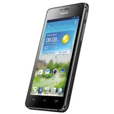 Huawei Ascend G615 - Specs and Price ...