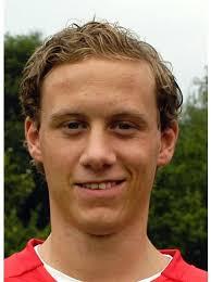 <b>Ingo Freitag</b> wechselt vom SV Waldesrand zum Werner SV. - 0004151143-0053572769
