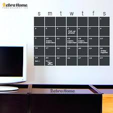wall decal calendar dry erase office whiteboard ideas wall decal dry erase best large whiteboard ideas