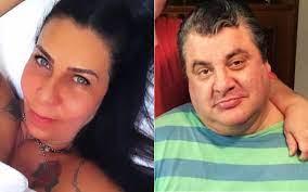 Denize Taccto reaparece e revela por que se afastou de Gerson Brenner ·  Notícias da TV