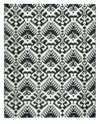 black and white outdoor rug new black white outdoor rug incredible black and white outdoor rug