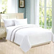1000 thread count sheets queen high quality best luxury good comforter sets cotton bedding
