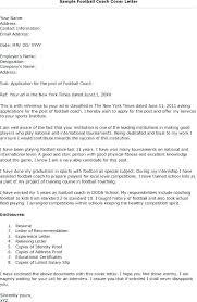 High School Basketball Coach Resume Basketball Coach Resume Example