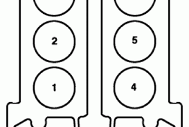 2004 ford f150 power window wiring diagram images ford expedition fuse box diagram wedocable