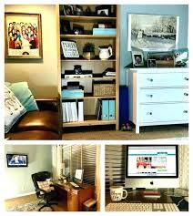 office guest room. Home Office Guest Room Amusing Design Ideas Modern .