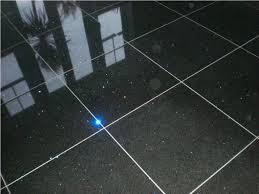 quartz sparkle floor tiles for your home novalinea bagni interior black sparkle laminate flooring for bathroom