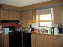 Kitchen Tile Backsplash Lowes Kitchen Decorative Fasade Backsplash Panels For Your Lovely