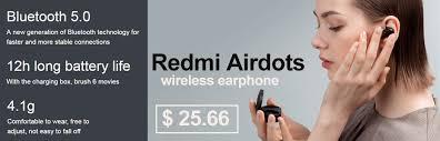 <b>Original Global Version</b> Xiaomi Redmi 6A 6 A 2GB 32GB ...