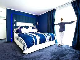 Wandfarbe Blautone Wand Streichen In Farbpalette Der Blau Freshouse