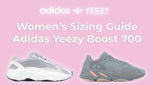 Adidas Yeezy Size Chart Cm Womens Sizing Guide Adidas Yeezy Boost 700 What Size Yeezys To Buy For Girls Men To Women Size