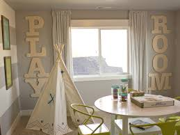 oversized wall letters attractive large wood letter decorate with craft cuts pertaining to 3