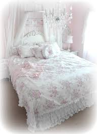 Simply Shabby Chic Bedroom Furniture Epic Simply Shabby Chic Bedroom Fascinating Furniture Bedroom