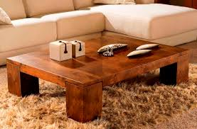 coffee table light wood coffee table coffee table with storage