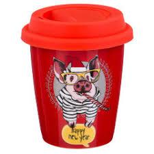 Чашки, <b>кружки</b> и подарочные наборы в интернет-магазине ...